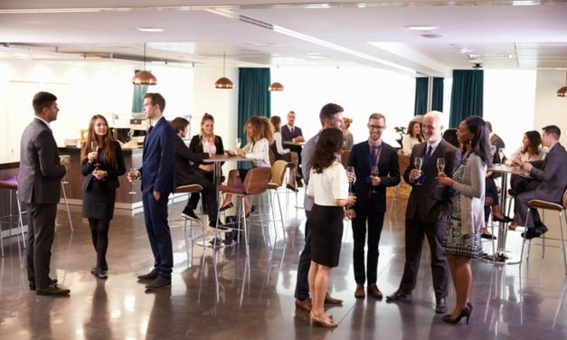 Key Takeaways From Bisnow's Inaugural New Jersey Data Center Event