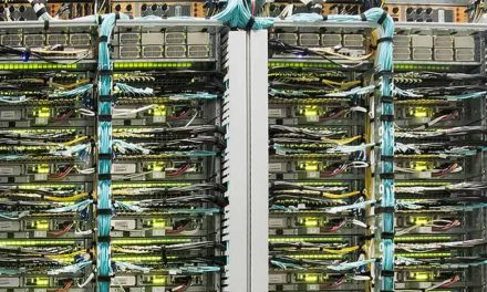 Google Adds Network Tiers to Optimize Cloud Network Costs