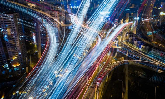 Advanced Connectivity Is Coming to the Edge of the Network