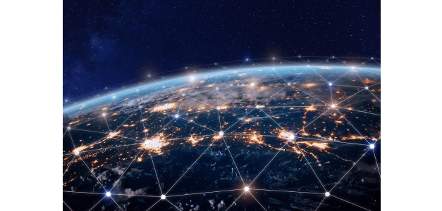 Enhanced Connectivity Now Available through DE-CIX IXPs and Seaborn's Network Solutions