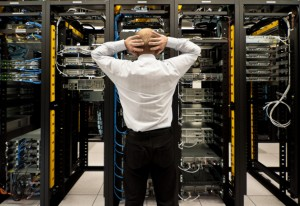 Understanding Performance Monitoring in Today's Data-Centric World