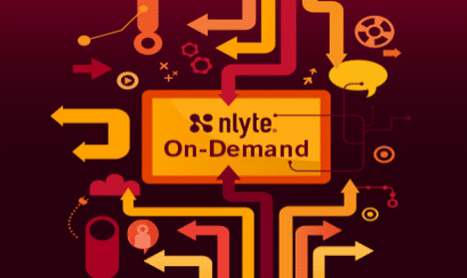 In Demand: Nlyte On-Demand