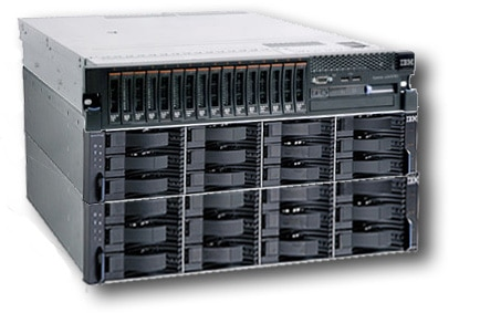 The Data center and IT Manager's Guide to Evaluating Integrated Backup Appliance Solutions