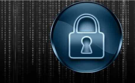 Got Data? Make Sure It's Synchronized, Backed Up and Protected