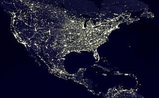 Illuminating Dark Data With Video Search, Analytics, and Management