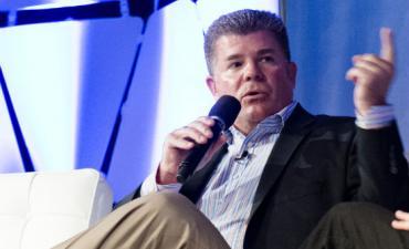 Google's Joe Kava to Speak at The Critical Facilities Summit