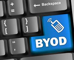 How a Leading IoT Company Overcame Its BYOD Challenges