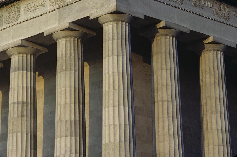 The Pillars of a Modern Data Prep Platform
