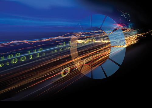 Global Capacity Expands MPLS Virtual Private Network Reach to 9.6 Million Business Locations