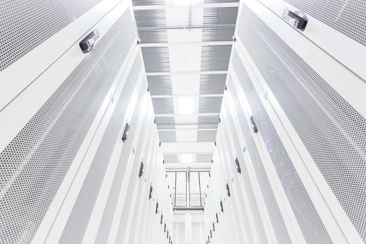 The role of High Density in High Performance Computing