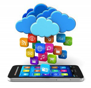 Why Cloud is the Future of Enterprise Apps?