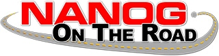 NANOG On The Road Comes to Raleigh, NC April 12, 2016 and Denver, CO May 10, 2016