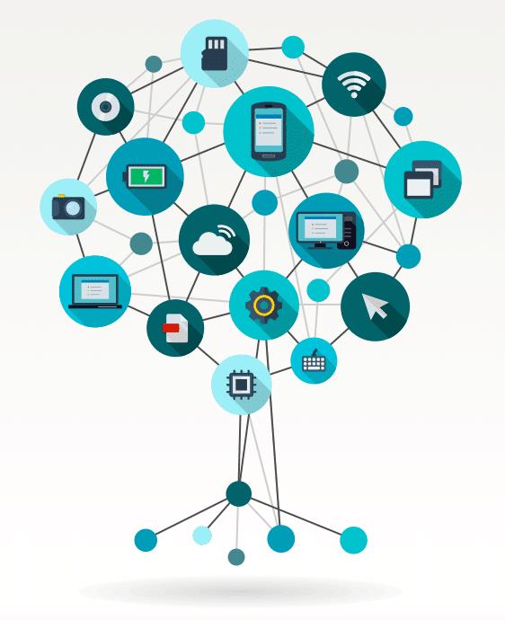 Digging Deep for an Enhanced Network