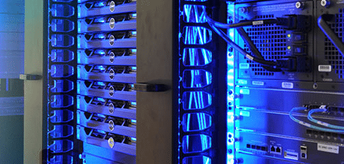 Bare Metal Switching Stall Continues; Data Center Networking Market Up 6 Percent in 2015