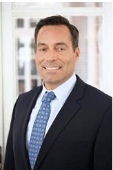 FiberLight CFO Kevin Coyne Talks Bandwidth, Backhaul and Big Pipes