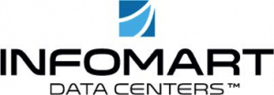 Connectivity and Sustainability Are the Twin Pillars of Infomart Data Centers' Market Expansion