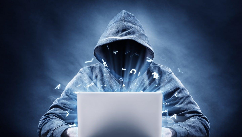 Facilities Network Hacks