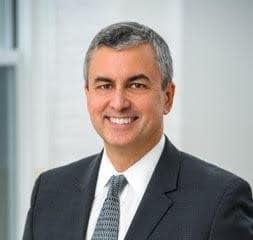 Felipe Alvarez, CEO of Axiom Fiber Networks, Discusses Growing Fiber Demand during ITW 2016