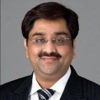 BridgeVoice CEO, Bankim Brahmbhatt, Discusses the Company's New Online Funding-Bidding-Earning Portal