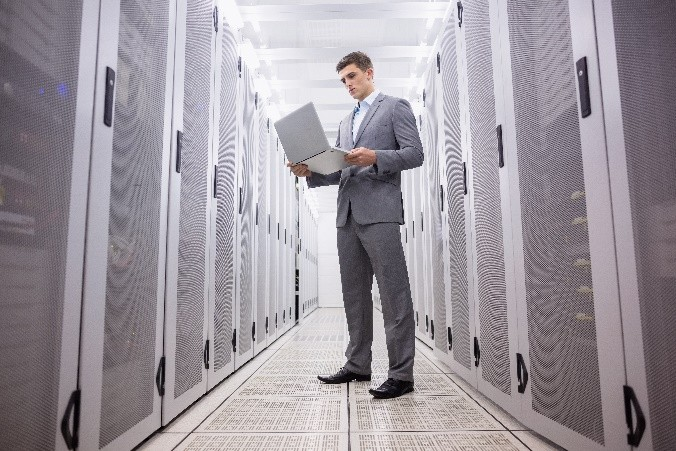 Reduce Costs, Not Performance in Your Data Center