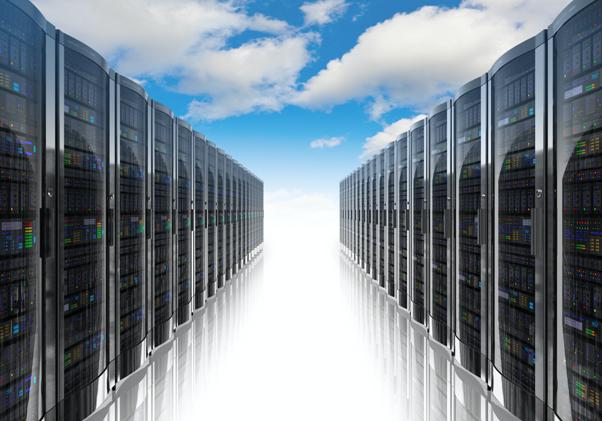 What Makes an Ideal Data Center?
