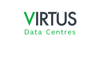 VIRTUS Data Centres sees continued high demand in London