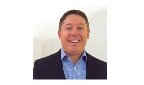 Kevin McKinney, MTU Onsite Energy's Senior Sales Manager, North America, on Company Success and Data Center World Participation