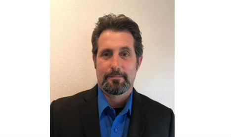 Rotarex Sales Manager Michael McSweeney Discusses Company's Success, New Developments and the Dynamics of the Data Center Industry