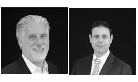 Company Spotlight: Etix Everywhere SVP West Coast, Stephen Belomy, and SVP East Coast, Anthony Verda, Discuss Upcoming Participation at DCD Enterprise in New York City