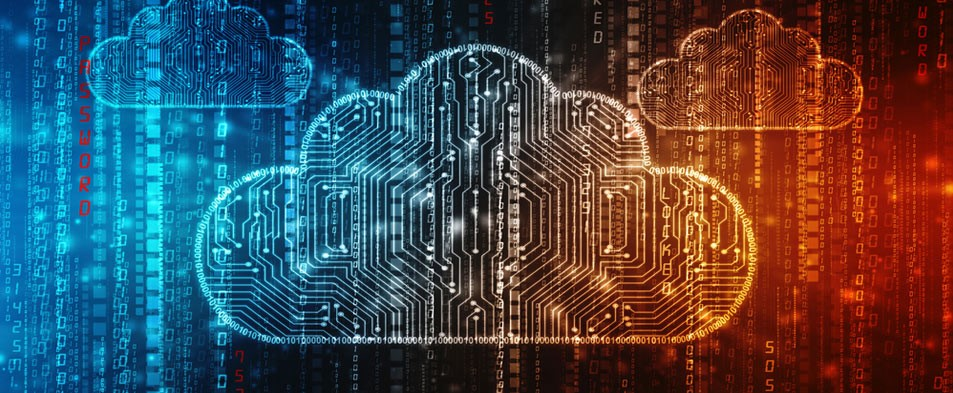 Seeking an Easier Way to Manage Multiple Cloud Services?