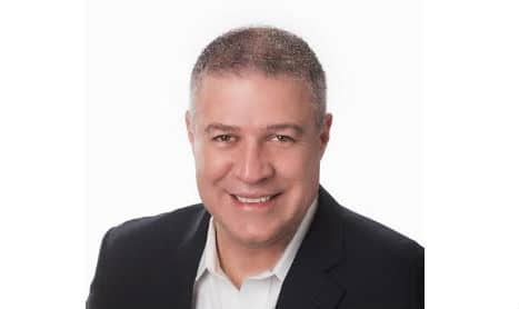Ray LaChance, CEO of ZenFi Shares Insights on Success, Strategy and Fiber Network Industry