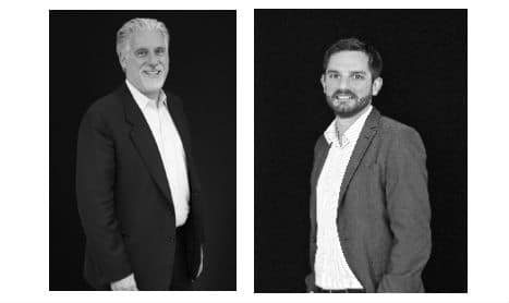 Etix Everywhere's Stephen Belomy and Gonzalo de la Cuadra Discuss the Company's Holistic Approach to Data Centers, Artificial Intelligence and ITW 2017