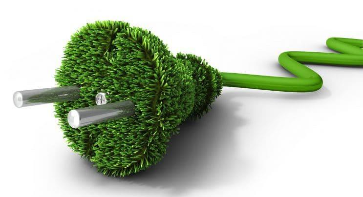 Customer Focus on Energy Efficiency Driving Green Data Center Market