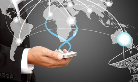 Impact of Smartphone Growth on Telecom Industry
