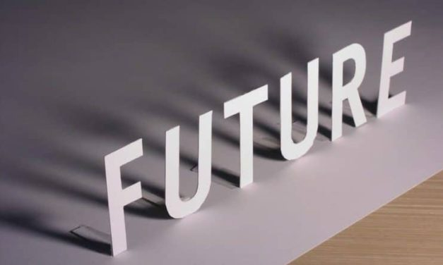 Capacity Constraints: How Best to Prepare for the Future