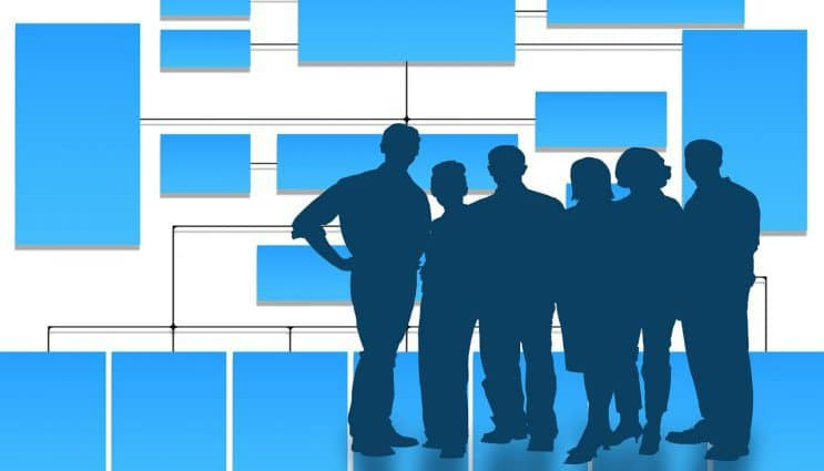 Using What-If Analysis to Address Data Center Capacity Demand