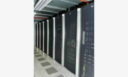 """New Data Center Energy Certification Takes Center State At Critical Facilities Summit <br> <p style=""""font-size:16px""""> By Katie Baker, Manager of Direct Response at Trade Press"""