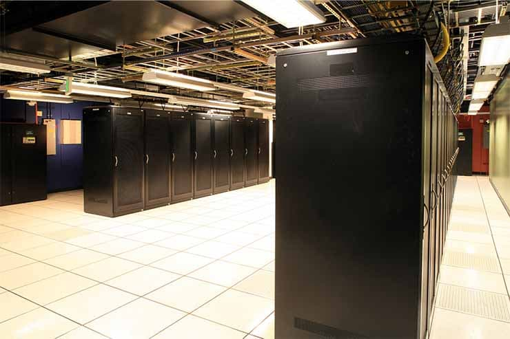 Evocative Relaunches, Builds Data Center Footprint on West Coast