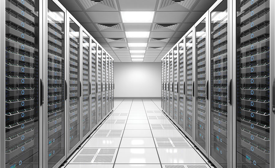IoT And Big Data In The Colocation Space: It is time to realize the previously unimaginable