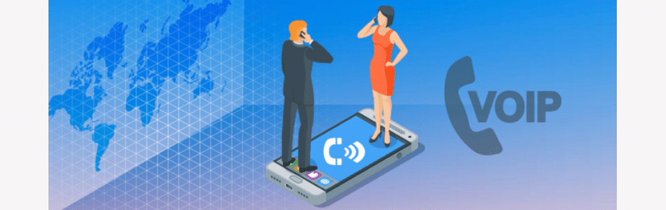 3 Tips to Ensuring Superior VoIP Call Quality by Manoj Jain, COO of Bankai Group