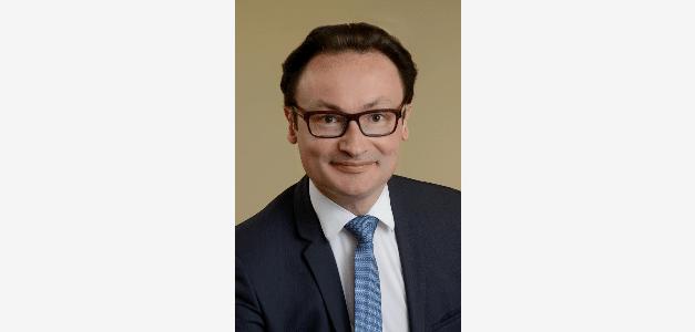 France-IX Provides Unique IXP Business Model to Facilitate Rapid Reseller Growth