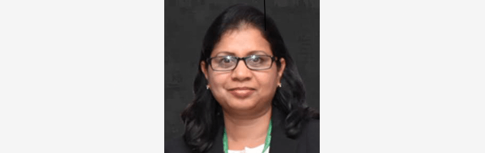 Reimagining Finance Operations With Big Data, Machine Learning and AI by Veena Gundavelli, Founder & CEO, Emagia Corporation
