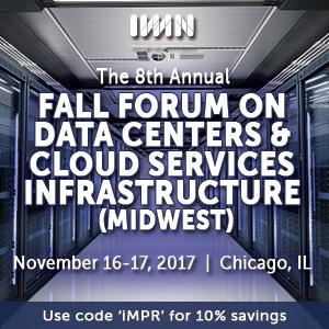 IMN 2017