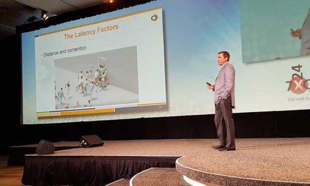 Data Center Conferences: Make Your Next Presentation Awesome