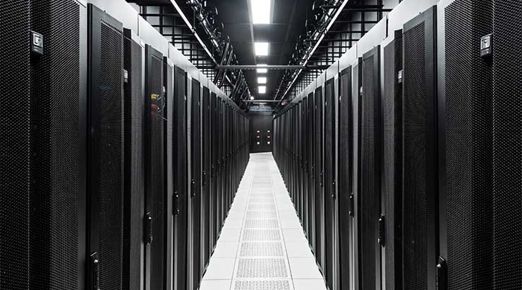 The Building Blocks of Future Colocation Success