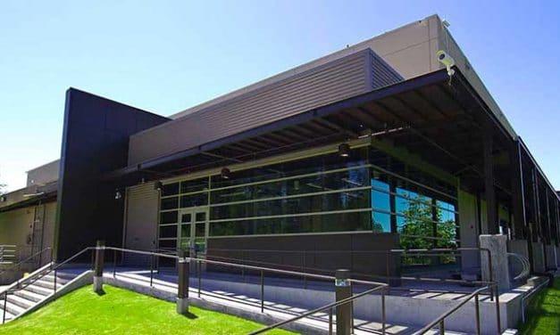Centeris Signs 7 Megawatt Lease in Seattle Data Center