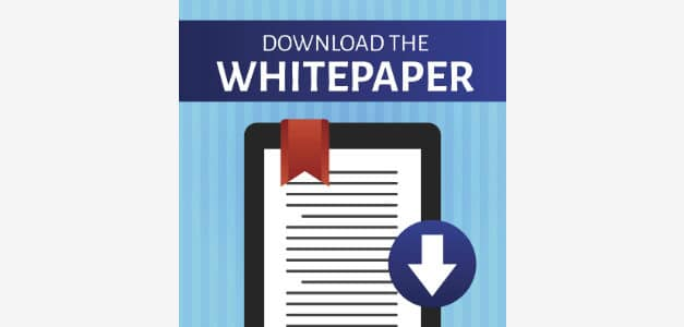 White Paper: SDDC Software Defined Storage Coverage by Edward L. Haletky, CEO and Principal Analyst at The Virtualization Practice