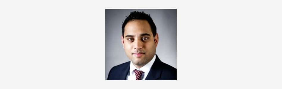 Tracking the Growth of Europe's New Data Center Hub, Amsterdam: TelecomNewsRoom Interview with Mitul Patel, Head of EMEA Data Center Research, CBRE