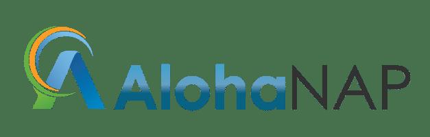 Meeting Hawaii's Growing Peering and Colocation Needs
