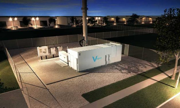 A Vision for the Edge: Vapor IO Refines Network, Data Center Designs